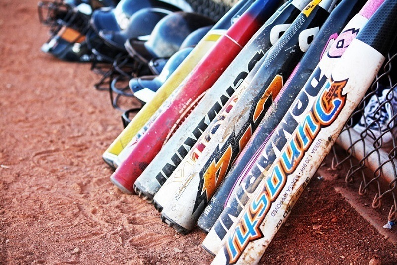How To Choose The Best Softball Bats – Everything You Should Know